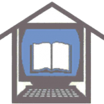 KnowledgehouseSmallLogo