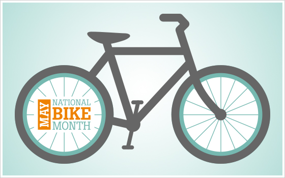 may-national-bike-month